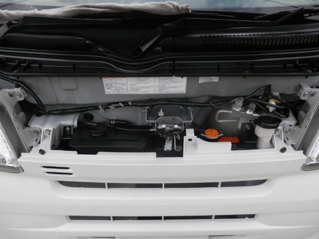 DX 4WD ETC 両側スライドドア エアコン パワステ(16枚目)