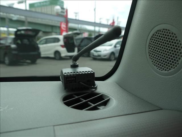 ダイハツ ムーヴコンテ X 4WD スマートキー ワンオーナー