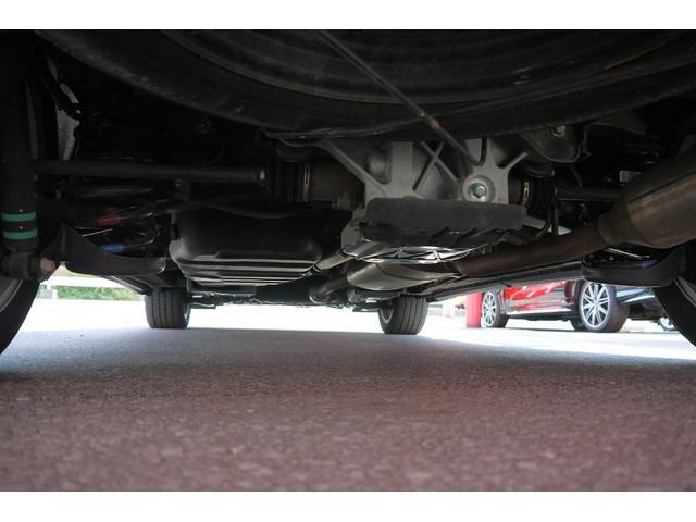 トヨタ アルファード 240S4WD・関東仕入・両側電動スライドドア・純正ナビ
