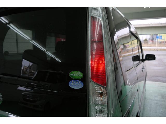 ハイウェイスター Vセレクション 4WD HID HDDナビ(15枚目)