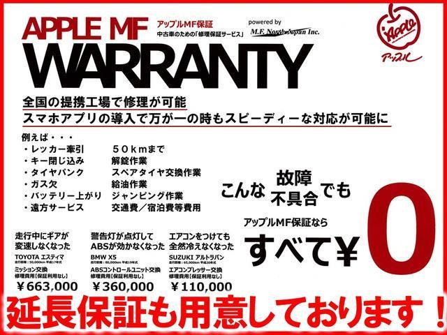 ドルチェX FOUR 4WD ナビTV Bカメラ 専用シート(57枚目)