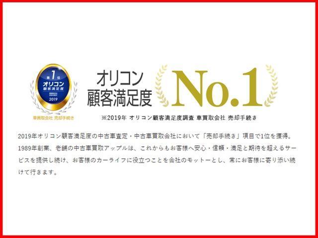 ドルチェX FOUR 4WD ナビTV Bカメラ 専用シート(58枚目)