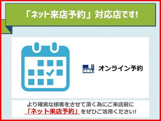ドルチェX FOUR 4WD ナビTV Bカメラ 専用シート(71枚目)