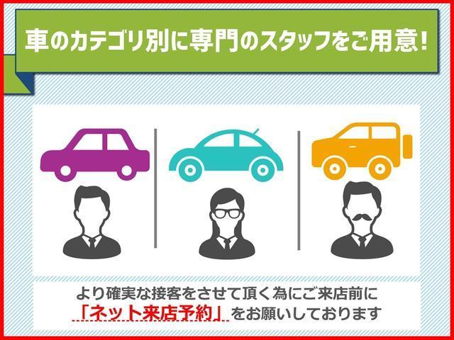 ドルチェX FOUR 4WD ナビTV Bカメラ 専用シート(72枚目)