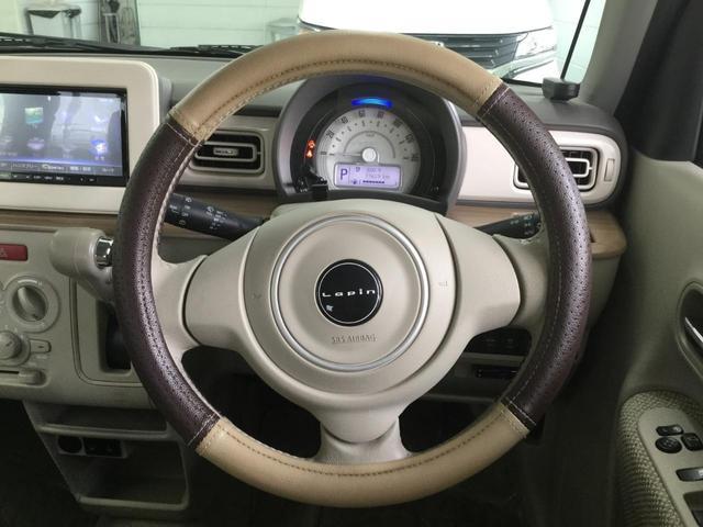 S 4WD レーダーブレーキサポート アイドリングストップ スマートキー&プッシュスタート 社外メモリーナビ TV 前席シートヒーター エンジンスターター オートライト HID 社外14インチアルミ(11枚目)