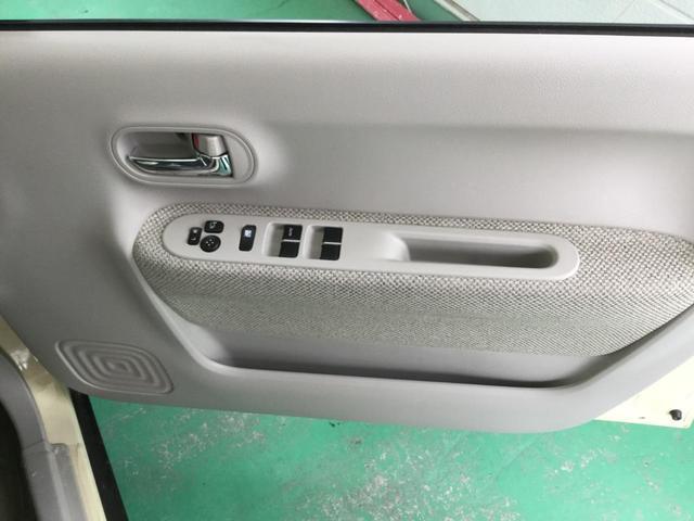 S 4WD レーダーブレーキサポート アイドリングストップ スマートキー&プッシュスタート 社外メモリーナビ TV 前席シートヒーター エンジンスターター オートライト HID 社外14インチアルミ(18枚目)
