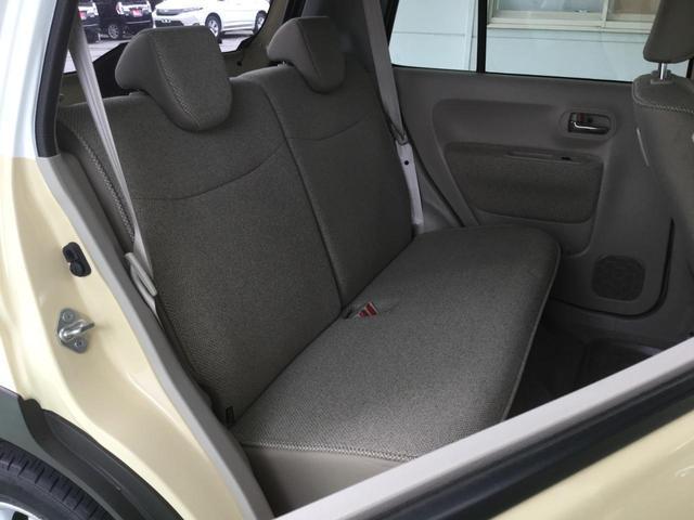 S 4WD レーダーブレーキサポート アイドリングストップ スマートキー&プッシュスタート 社外メモリーナビ TV 前席シートヒーター エンジンスターター オートライト HID 社外14インチアルミ(19枚目)