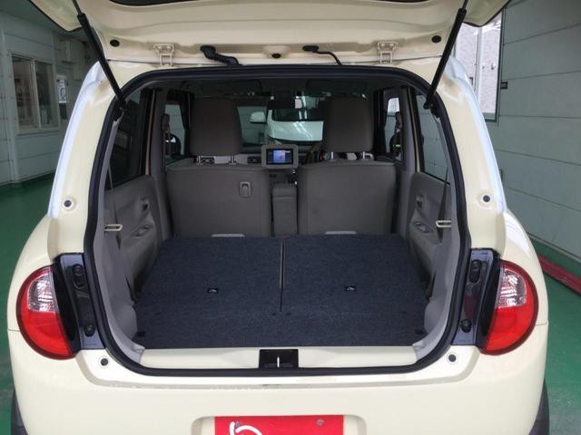 S 4WD レーダーブレーキサポート アイドリングストップ スマートキー&プッシュスタート 社外メモリーナビ TV 前席シートヒーター エンジンスターター オートライト HID 社外14インチアルミ(22枚目)