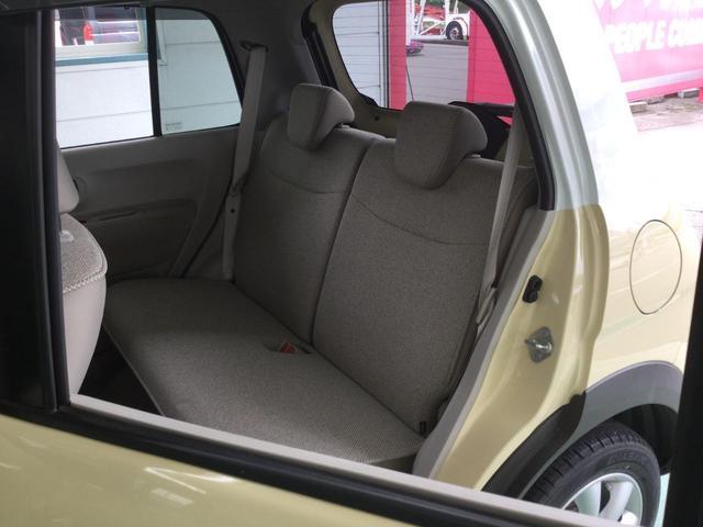 S 4WD レーダーブレーキサポート アイドリングストップ スマートキー&プッシュスタート 社外メモリーナビ TV 前席シートヒーター エンジンスターター オートライト HID 社外14インチアルミ(27枚目)