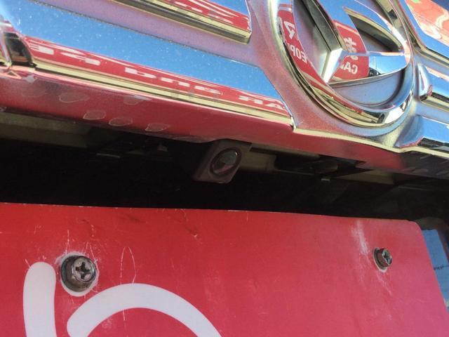 カスタムRS トップエディションSAII 4WD 純正メモリーナビ フルセグTV Bカメラ スマートアシスト 両側パワースライドドア ステアリングリモコン LEDヘッドライト 純正15インチアルミホイール スマートキー&プッシュスタート(10枚目)