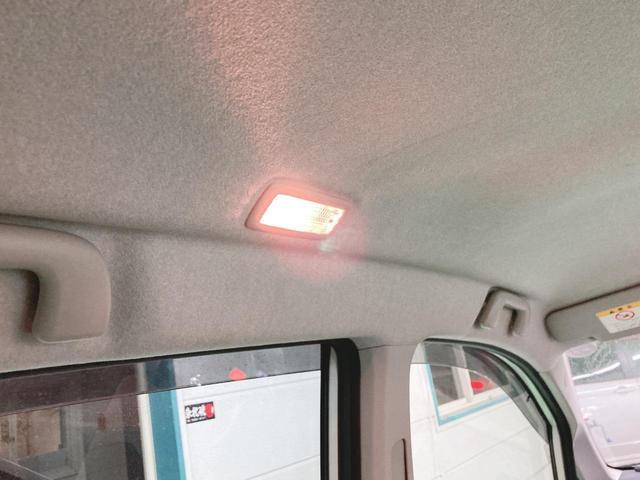 L SA 新春初売価格 是非この機会にお買い求めください 社外HDDナビ スマートアシスト キーレスキー LEDヘッドライト 社外14インチアルミホイール ETC エンジンスターター(30枚目)