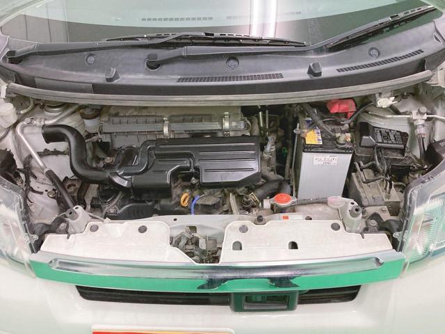 L SA 新春初売価格 是非この機会にお買い求めください 社外HDDナビ スマートアシスト キーレスキー LEDヘッドライト 社外14インチアルミホイール ETC エンジンスターター(41枚目)