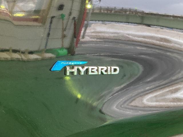 20X HVエクストリーマXエマジェンシーブレーキP メーカーナビ フルセグTV アラウンドビューモニター 大型サンルーフ シートヒータ カプロシート エマージェンシーブレーキ パワーバックドア ETC クルーズコントロール パーキングアシスト(9枚目)