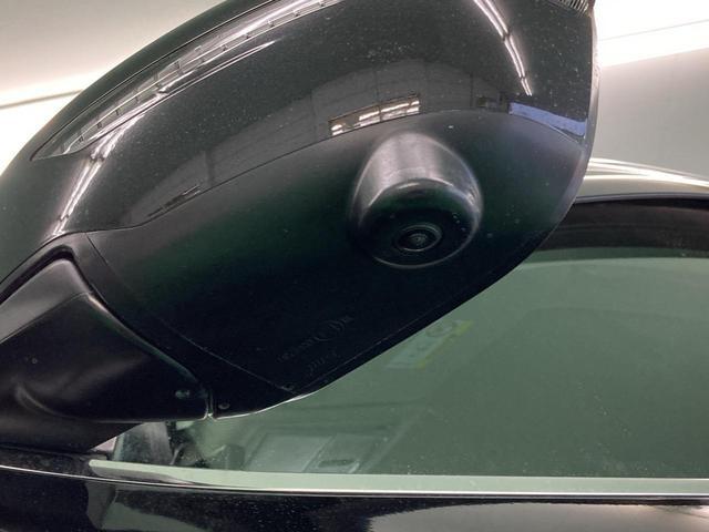 20X HVエクストリーマXエマジェンシーブレーキP メーカーナビ フルセグTV アラウンドビューモニター 大型サンルーフ シートヒータ カプロシート エマージェンシーブレーキ パワーバックドア ETC クルーズコントロール パーキングアシスト(10枚目)