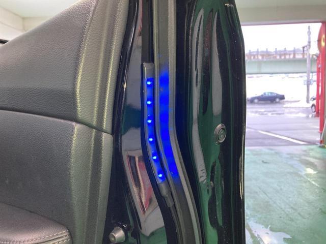 20X HVエクストリーマXエマジェンシーブレーキP メーカーナビ フルセグTV アラウンドビューモニター 大型サンルーフ シートヒータ カプロシート エマージェンシーブレーキ パワーバックドア ETC クルーズコントロール パーキングアシスト(16枚目)