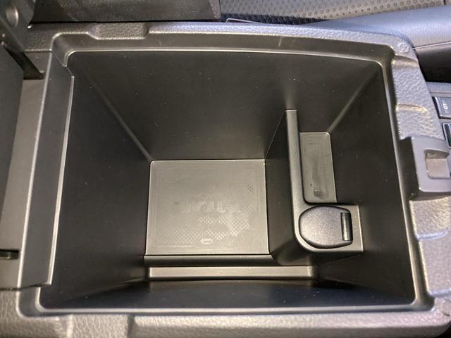 20X HVエクストリーマXエマジェンシーブレーキP メーカーナビ フルセグTV アラウンドビューモニター 大型サンルーフ シートヒータ カプロシート エマージェンシーブレーキ パワーバックドア ETC クルーズコントロール パーキングアシスト(29枚目)