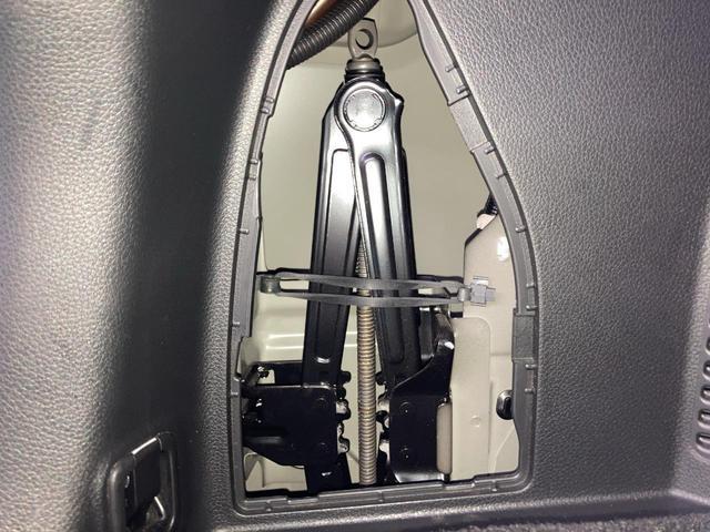 20X HVエクストリーマXエマジェンシーブレーキP メーカーナビ フルセグTV アラウンドビューモニター 大型サンルーフ シートヒータ カプロシート エマージェンシーブレーキ パワーバックドア ETC クルーズコントロール パーキングアシスト(40枚目)