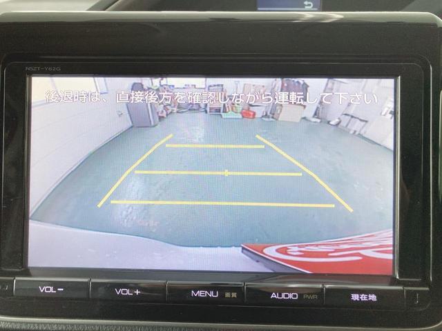 アップル青森店では納車前に12か月点検を行い、消耗品(ブレーキパッドやバッテリー)の交換をし納車後に快適なドライブが直ぐにできるように行っています!
