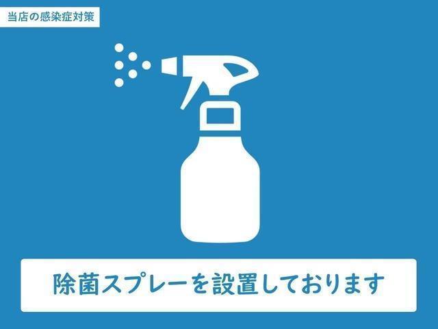 ココアX アイドリングストップ 社外ナビ スマートキー(35枚目)