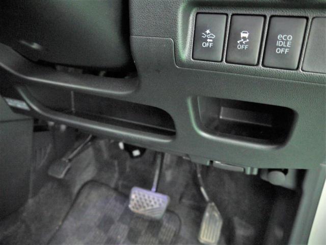 カスタム RS ハイパーSA レーダブレーキサポート 純正ナビ フルセグTV Bカメラ スマートキー プッシュスタート 純正アルミホイール(21枚目)
