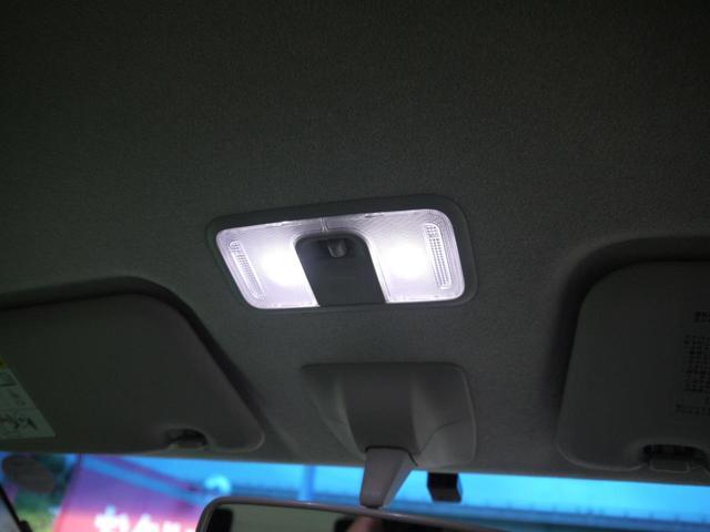 カスタム RS ハイパーSA レーダブレーキサポート 純正ナビ フルセグTV Bカメラ スマートキー プッシュスタート 純正アルミホイール(28枚目)