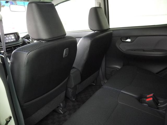 カスタム RS ハイパーSA レーダブレーキサポート 純正ナビ フルセグTV Bカメラ スマートキー プッシュスタート 純正アルミホイール(31枚目)