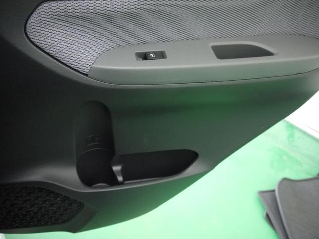 カスタム RS ハイパーSA レーダブレーキサポート 純正ナビ フルセグTV Bカメラ スマートキー プッシュスタート 純正アルミホイール(32枚目)