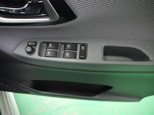 カスタム RS ハイパーSA レーダブレーキサポート 純正ナビ フルセグTV Bカメラ スマートキー プッシュスタート 純正アルミホイール(33枚目)