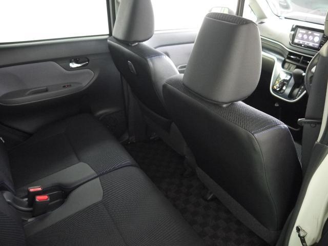 カスタム RS ハイパーSA レーダブレーキサポート 純正ナビ フルセグTV Bカメラ スマートキー プッシュスタート 純正アルミホイール(37枚目)