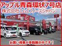 ドルチェX FOUR 4WD ナビTV Bカメラ 専用シート(55枚目)