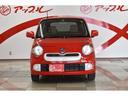 ココアX アイドリングストップ 社外ナビ スマートキー(2枚目)