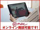 ココアX アイドリングストップ 社外ナビ スマートキー(41枚目)