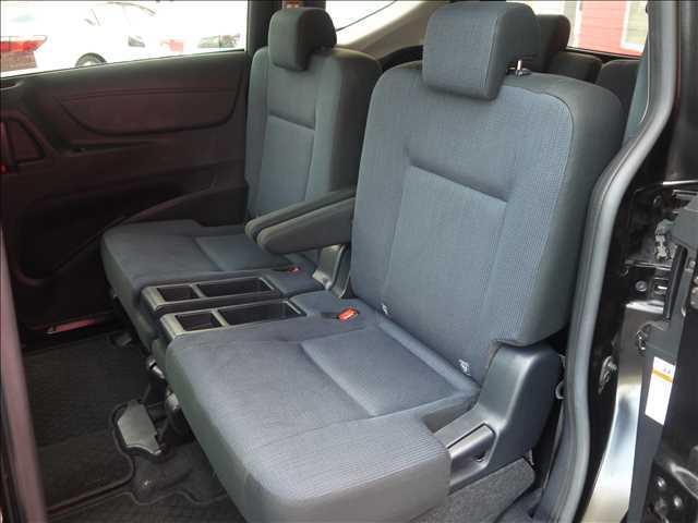 トヨタ シエンタ G 4WD ワンオーナー 6人乗 ナビ プリクラッシュ