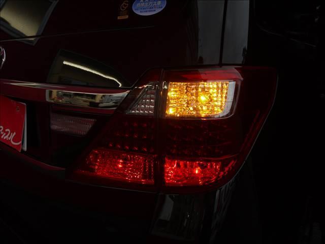 トヨタ アルファード 240S type GOLD 7人 4WD
