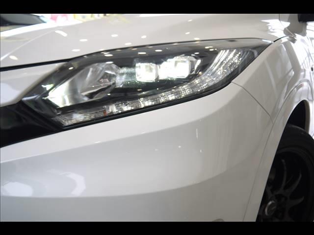 ハイブリッドX・Lパッケージ 4WD CD スマートキー(9枚目)