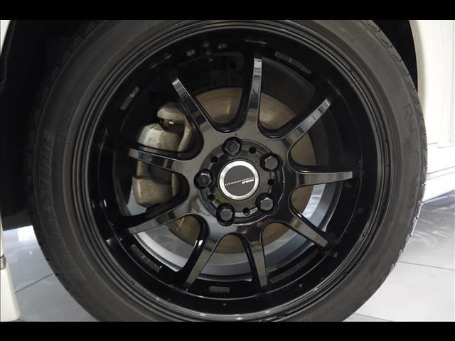 ハイブリッドX・Lパッケージ 4WD CD スマートキー(12枚目)