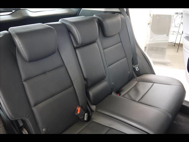 ハイブリッドX・Lパッケージ 4WD CD スマートキー(17枚目)