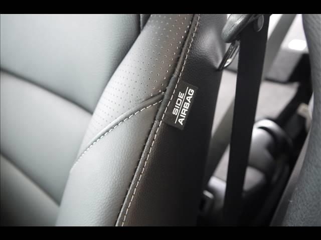 ハイブリッドX・Lパッケージ 4WD CD スマートキー(18枚目)