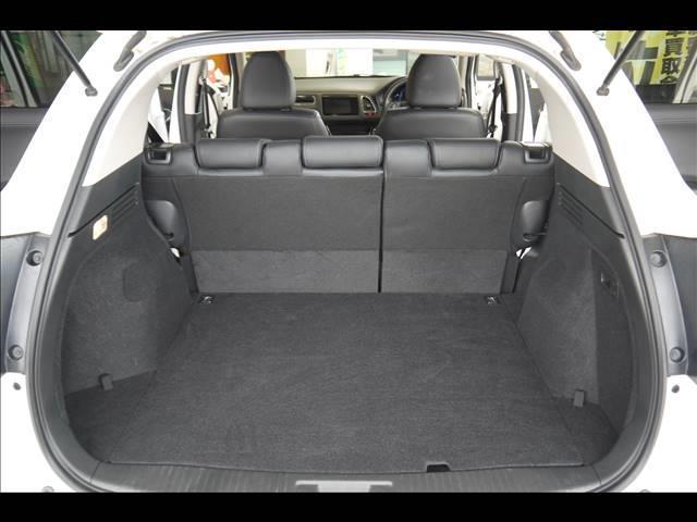ハイブリッドX・Lパッケージ 4WD CD スマートキー(19枚目)