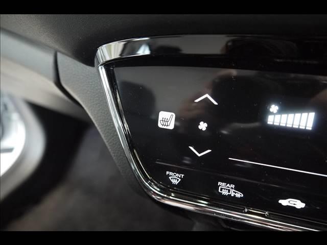ハイブリッドX・Lパッケージ 4WD CD スマートキー(20枚目)