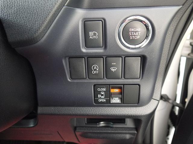 G モデリスタエアロ 4WD(9枚目)