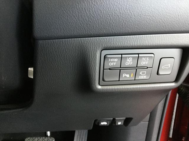 XD Lパッケージ 4WD DAMDフルエアロ(8枚目)