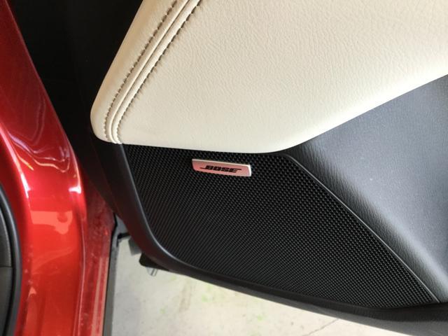 XD Lパッケージ 4WD DAMDフルエアロ(16枚目)