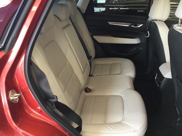 XD Lパッケージ 4WD DAMDフルエアロ(19枚目)
