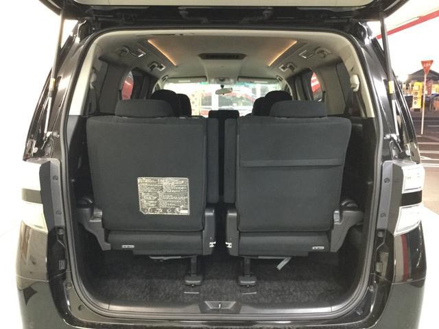 2.4Z 4WD(12枚目)