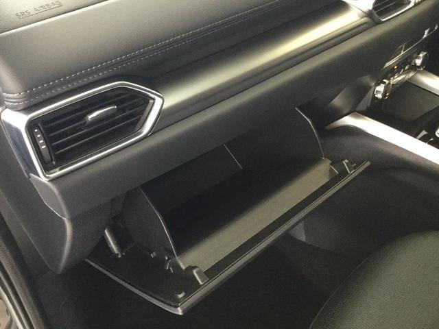 XD プロアクティブ ドライビングポジションサポートパッケージ BOSEサウンドシステム 純正ナビ・フルセグTV・マルチビューモニター(27枚目)