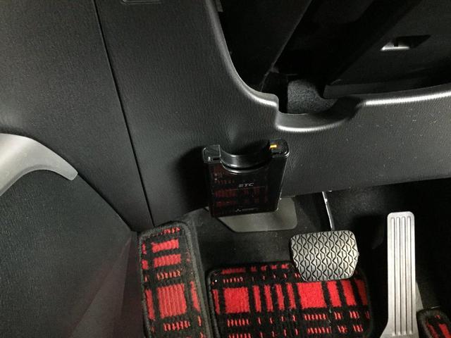 XD プロアクティブ ドライビングポジションサポートパッケージ BOSEサウンドシステム 純正ナビ・フルセグTV・マルチビューモニター(34枚目)