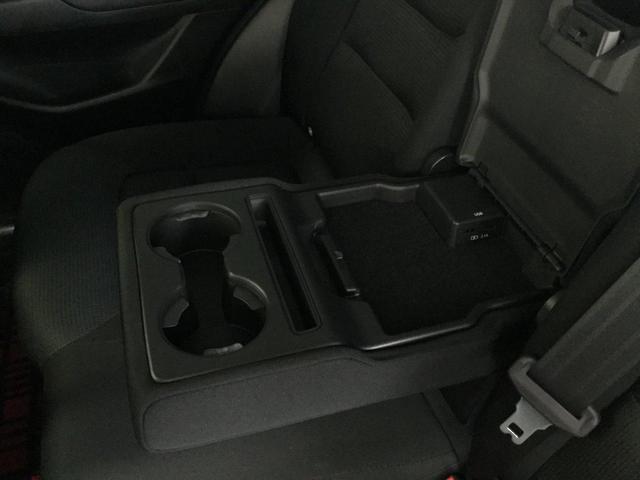 XD プロアクティブ ドライビングポジションサポートパッケージ BOSEサウンドシステム 純正ナビ・フルセグTV・マルチビューモニター(43枚目)