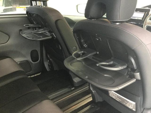 ハイウェイスター プロパイロットエディション 社外SDナビ・フルセグTV 両側電動スライドドア プロパイロット エマージェンシーブレーキ(21枚目)