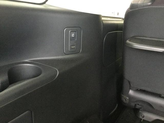 ハイウェイスター プロパイロットエディション 社外SDナビ・フルセグTV 両側電動スライドドア プロパイロット エマージェンシーブレーキ(29枚目)